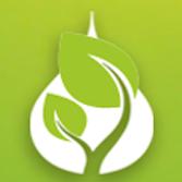 Plant Tracker – Gardening App